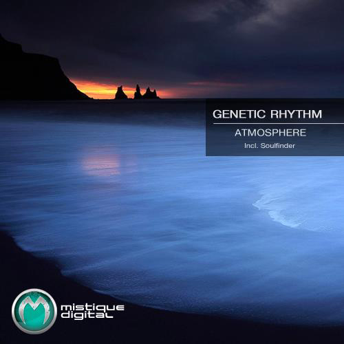 Genetic Rhythm - Atmosphere