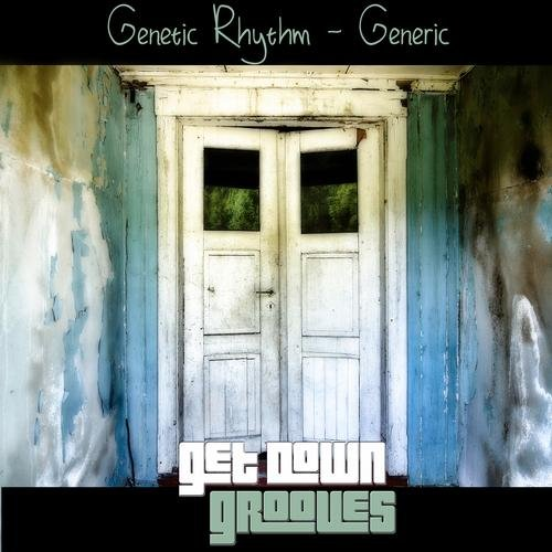 Genetic Rhythm - Generic