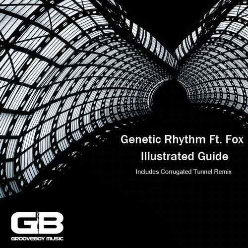 Genetic Rhythm ft. Fox - Illustrated Guide