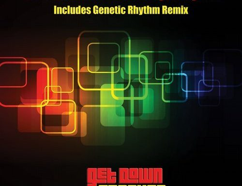 Stanton Green – The Story Of My Life (Genetic Rhythm Mix)